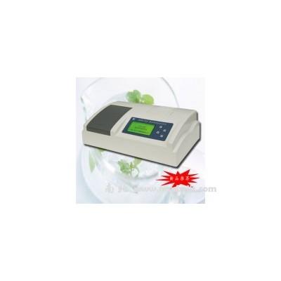 GDYN-200S蛋白質快速檢測儀
