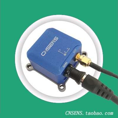 【IMU720-G】 微慣性組合導航系統