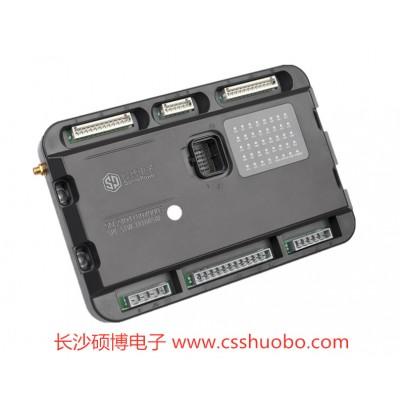 國產工程機械控制器,工程機械常用控制器,移動機械控制器