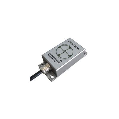 TLS326T中精度雙軸數字傾角傳感器
