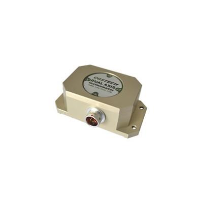 TLS526T高精度雙軸數字傾角傳感器