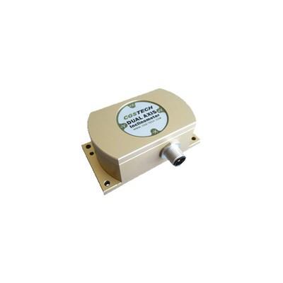 TLS726T高精度溫補數字傾角傳感器