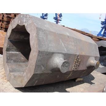河铸重工厂家直销方钢