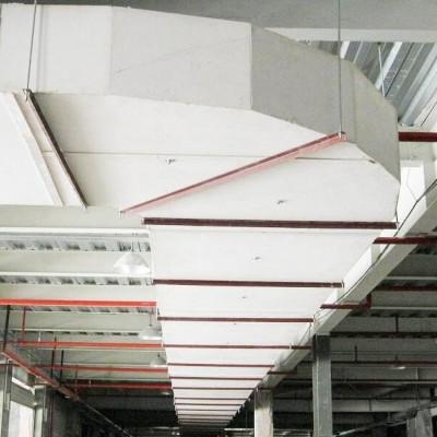 玻璃鋼風管加工_玻璃鋼風管缺點_玻璃鋼風管價格