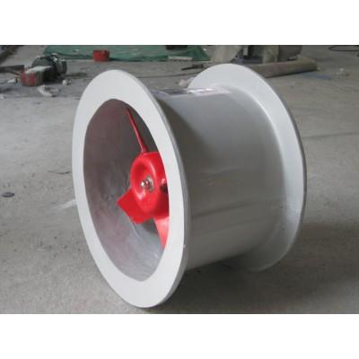 玻璃钢轴流风机生产厂家_玻璃钢高性能轴流风机厂家电话