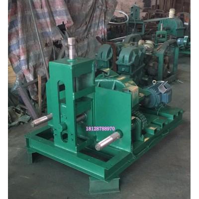 电动压弯机卧式弯管机