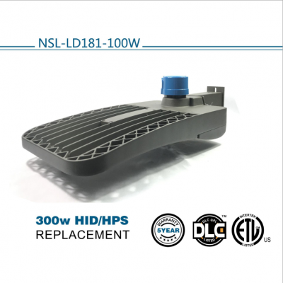 新款90w路燈led壓鑄 高光效挑臂路燈