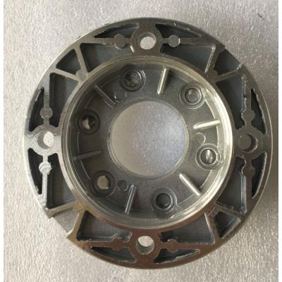 瑞奧直銷NMRV各種蝸輪蝸桿減速機配件