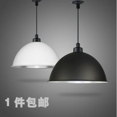鋁制工礦燈罩