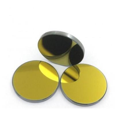 扫描振镜 激光镜片  激光扫描振镜 激光保护镜片厂家供应