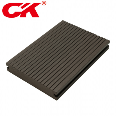 戶外景觀園林防腐地板優質環保塑木板