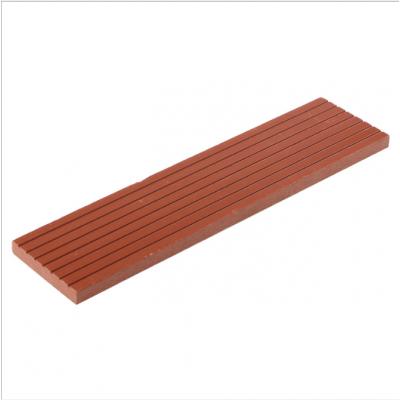 園林景觀建筑材料木塑戶外地板