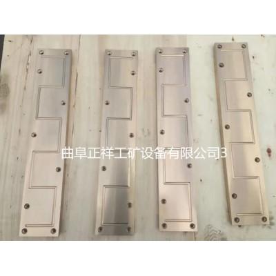 來圖加工定制各種規格型號銅滑板