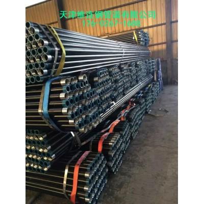 镀锌管品牌大棚管供应商方矩管焊管生产厂家螺旋管道方管理论重量