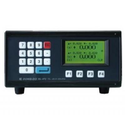 ML-4P2-S1控制测量仪-东都DONG-DO