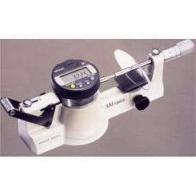 SM-mini速度微/長度測量儀日本丸井maruikeiki