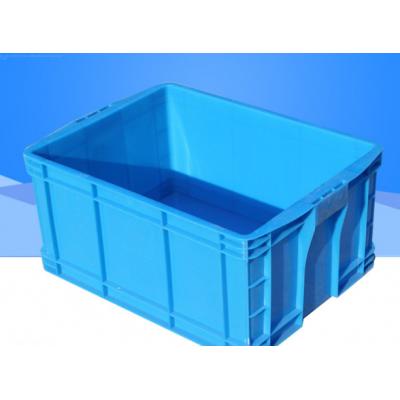 塑膠收納工具整理塑料箱