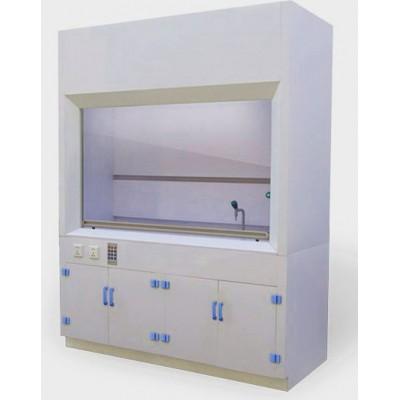 实验室通风系统设计 广西物理实验室装修设计