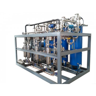 氫氣純化 氫氣凈化 氫氣純化設備 氫氣純化裝置