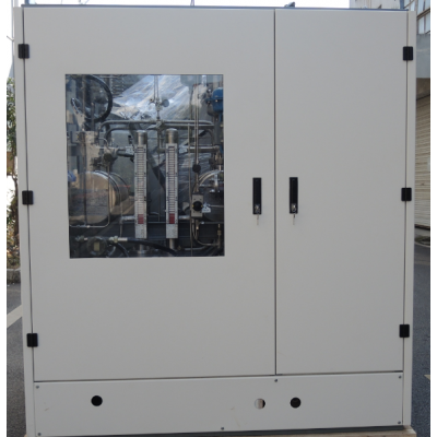 超高純氫氣純化 超高純氫氣凈化 超高純氫氣純化設備
