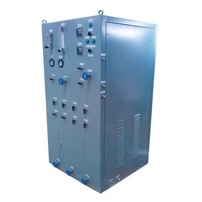 氧氣純化 氧氣凈化 氧氣純化設備 氧氣凈化裝置