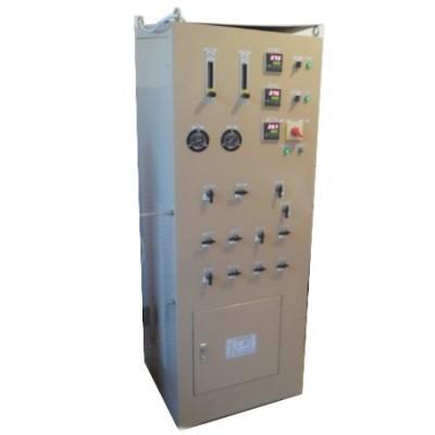 氬氣純化 氧氣凈化  氬氣純化設備 氬氣凈化裝置