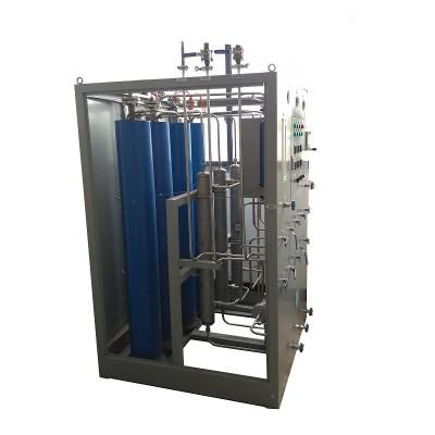 氮氣純化 氮氣凈化 氮氣純化設備 氮氣凈化裝置