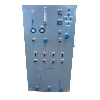 氦氣凈化 氦氣純化 氦氣凈化設備 氦氣純化裝置