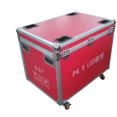 定做精品箱柜航空箱儀器箱拉桿箱醫療箱工具箱漁具箱舞臺設備箱子