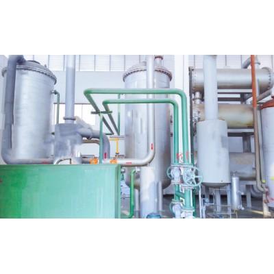 氫氣回用設備 氫氣回用裝置 氫氣回用凈化 氯堿氫回用