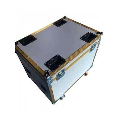 航空箱儀器箱拉桿箱醫療箱工具箱漁具箱舞臺設備箱子
