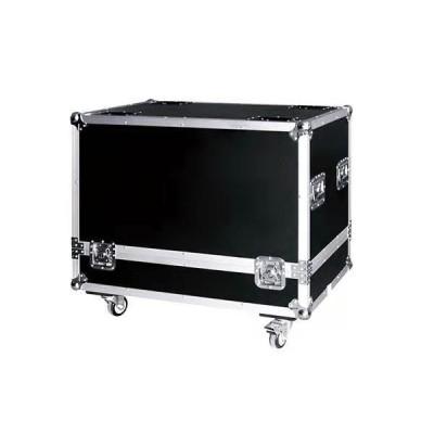 航空箱仪器箱拉杆箱医疗箱工具箱渔具箱舞台