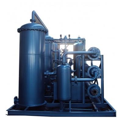 氮氣回用設備 氮氣回用凈化設備
