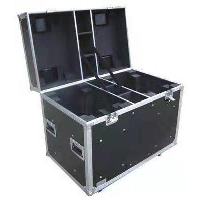 箱子航空箱定做仪器箱运输箱展会箱迷彩箱拉杆箱道具箱