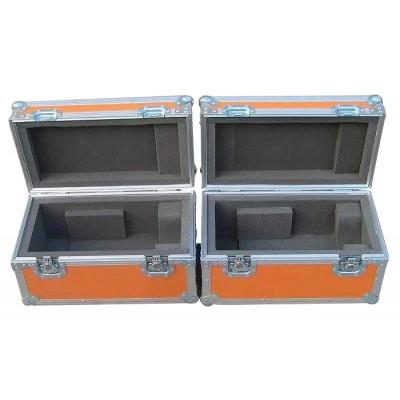 航空箱定做仪器箱运输箱展会箱迷彩箱拉杆箱道具箱