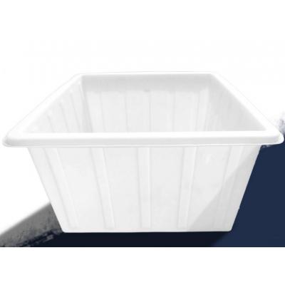 K700L方形塑料水箱