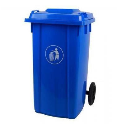 2400升戶外垃圾桶