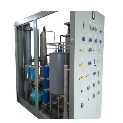 氬氣回用設備 氬氣回用裝置 氬氣回用