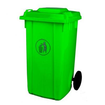 100升戶外垃圾桶