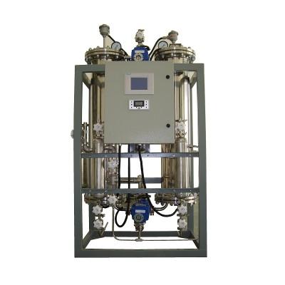 電廠氫氣干燥 氫氣干燥器 氫氣干燥裝置