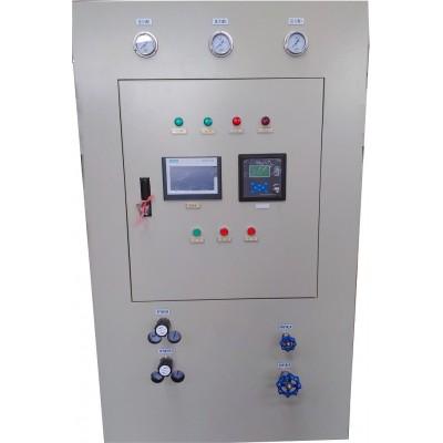江蘇氫氮混合配氣 氫氮配比 氫氮混配 氫氣氮氣混合配氣