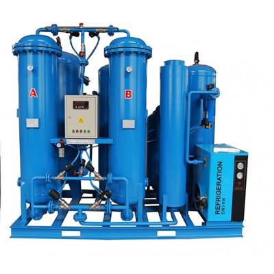 制氮機 PSA制氮 氮氣設備