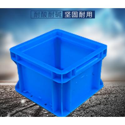200-147塑料周轉箱