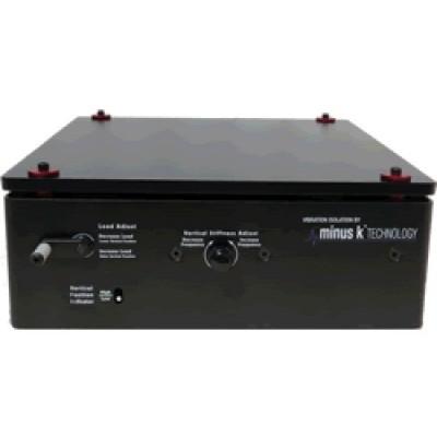 MINUSK BM-10主动隔振