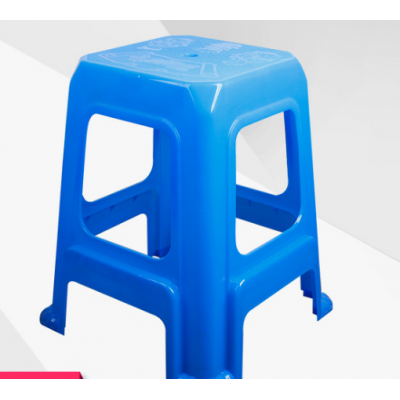 抗壓塑料凳子