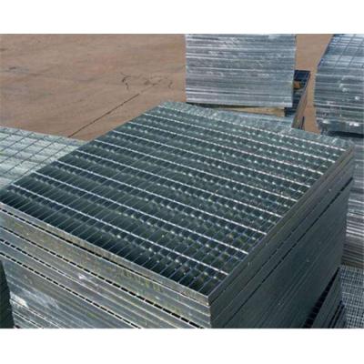 四川钢格板厂家、钢格板制造厂家、格栅板报价