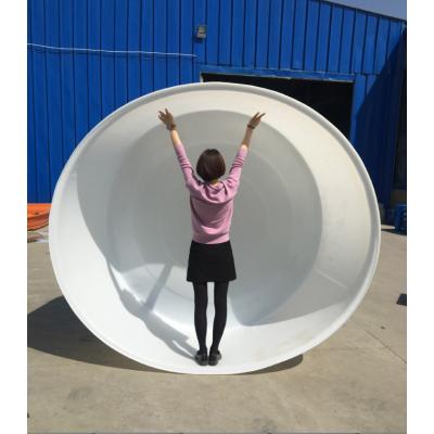 50L-3000升加厚塑料圆桶腌制发酵桶大号