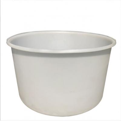 廠家供應塑料桶 1500升圓桶