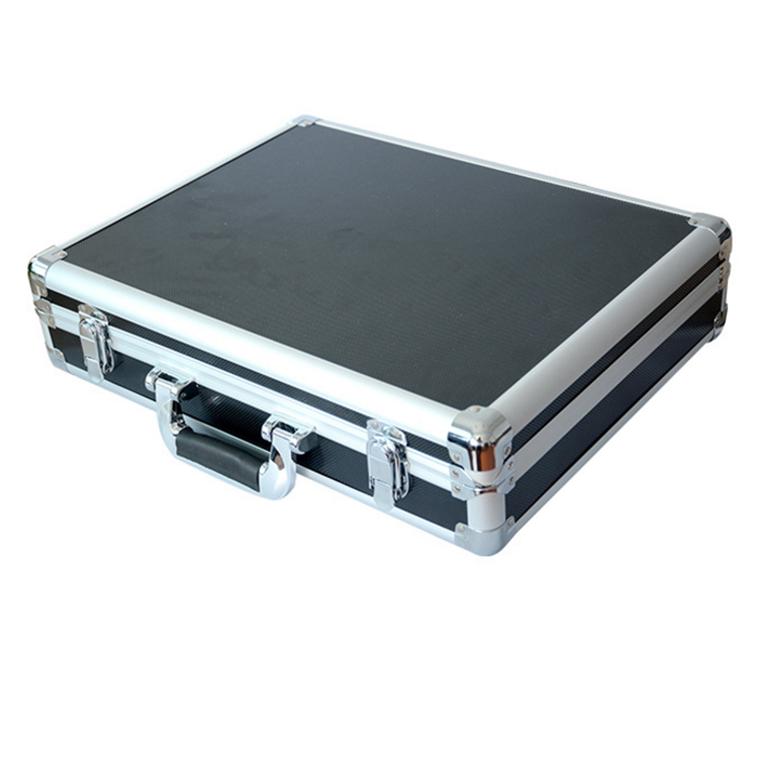 抗震配件樣品箱