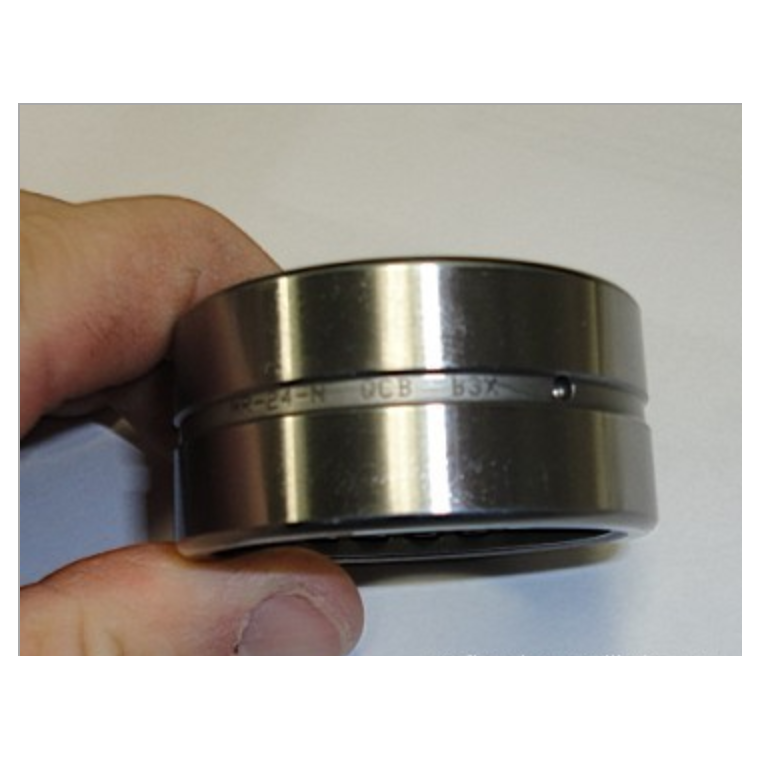 滚针轴承NK100/36|TAF10012036滚针轴承